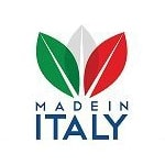 Quality Products Made in Italy
