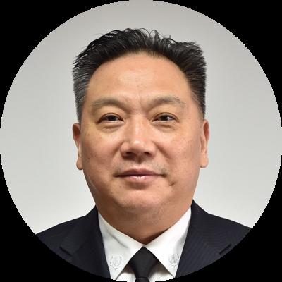 Dr. Cao Desheng