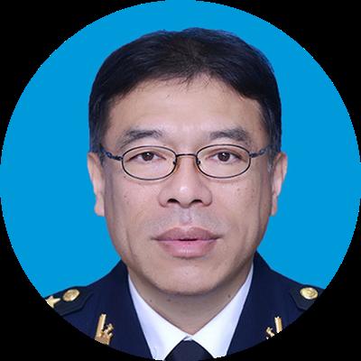 Mr. Li Hongyin